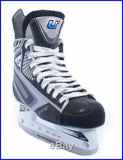 CCM U+09 09 Senior Ice Hockey Skates