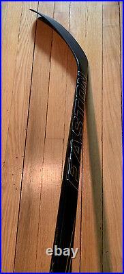 Easton Stealth CX E28 Pro Hockey Stick RH 85 Flex Pro Stock