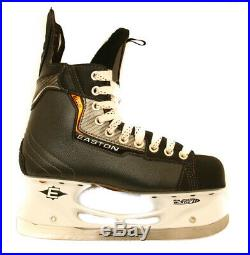 Easton Synergy EQ5 Senior Ice Hockey Skates