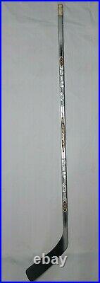 Easton Synergy Original'01 Composite Hockey Stick 100 Flex Shanahan Curve RH
