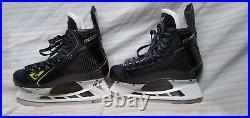 Graf Peakspeed PK7900 Hockey Skates 7.5R