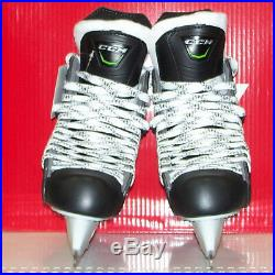 NEW IN BOX 2019 CCM Ribcor Pro LE Senior Size 11D Ice Hockey Skates IN SHOP NOW
