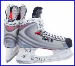 NIKE Bauer XXV Ice Hockey Skates Senior Brand New
