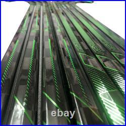 New Ice Hockey Stick N series ADV, Super Light 370 g Carbon Fiber Sticks