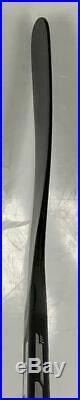 New Pro Stock Louisville TPS Adrenaline Control rubber composite hockey stick RH