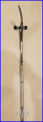 New, Rare, Collectible Easton SynUSA 2002 RH (Sakic Blade) Hockey Stick