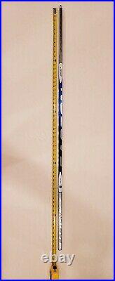 New & Rare Easton SE16 Flex 100 SHAFT ONLY (55in) withTapered Hosel