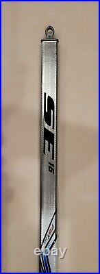 New & Rare Easton SE16 Flex 85 SHAFT ONLY (55in) withTapered Hosel