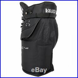 New Vaughn Ventus SLR Pro goalie pants senior large 38 navy blue Sr ice hockey