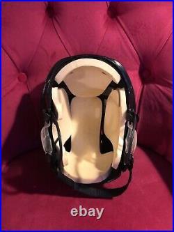 Nike Ice Hockey Helmet Senior Size Large