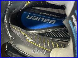 Pro Stock Bauer supreme ultrasonic Canadian Made