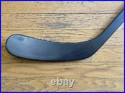 Pro Stock Hockey Stick Bauer Nexus 1000 Rh P92 95 Flex Grip E. Olczyk C29 Build