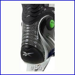 REEBOK 6k PUMP Senior Ice Hockey Skates