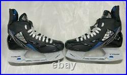 True TF7 Ice Hockey Skates Senior + Junior Sizing NEW IN BOX