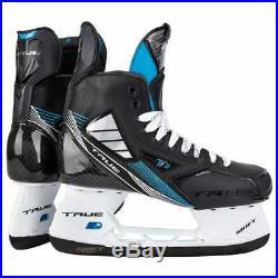 True TF9 Ice Hockey Skates Senior