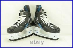 True TF9 Ice Hockey Skates Senior Size 10 R (0330-2502)