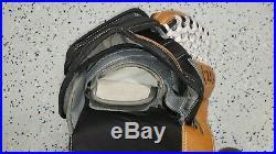 Warrior Ritual GT Classic Senior Ice Hockey Goalie Catch Glove