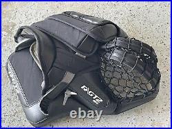 Warrior Ritual Gt2 Goalie Glove Senior
